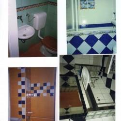 kopalnice 1