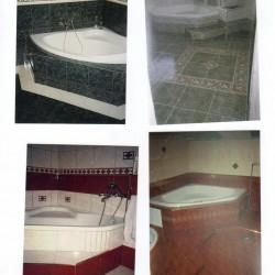 kopalnice 2