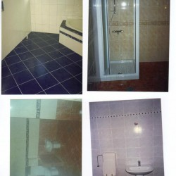 kopalnice 3