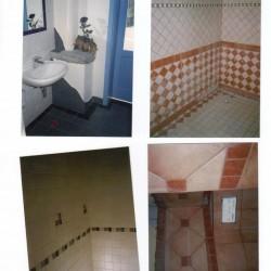 kopalnice stilne2