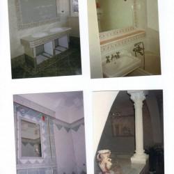 kopalnice stilne3