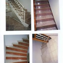 stopnice iz keramike1