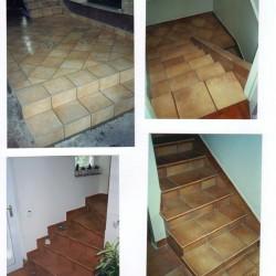 stopnice iz keramike2